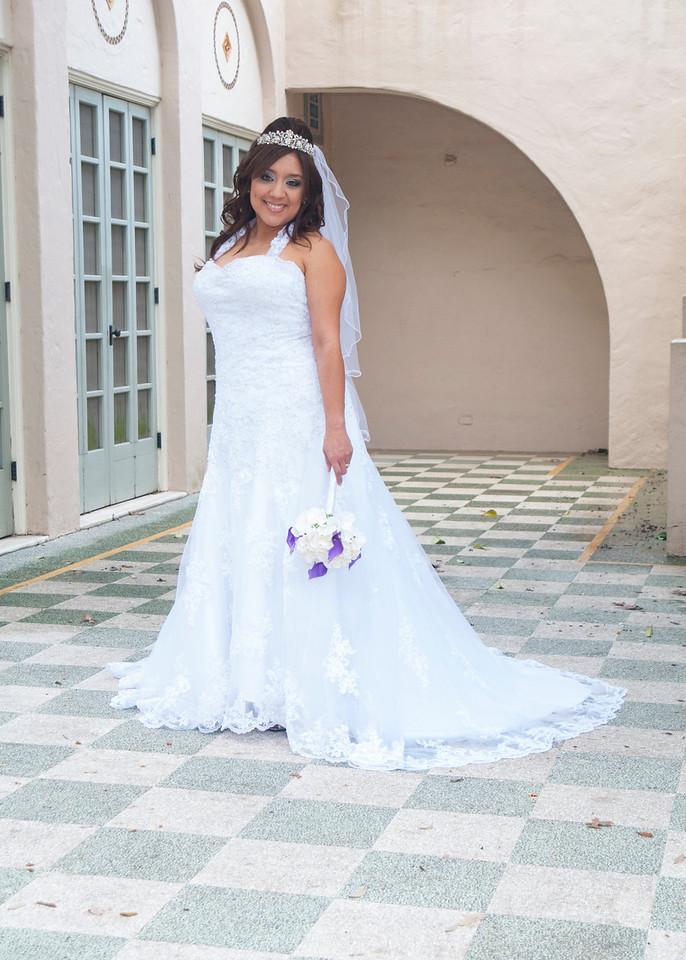 020114 rojas bridals-92
