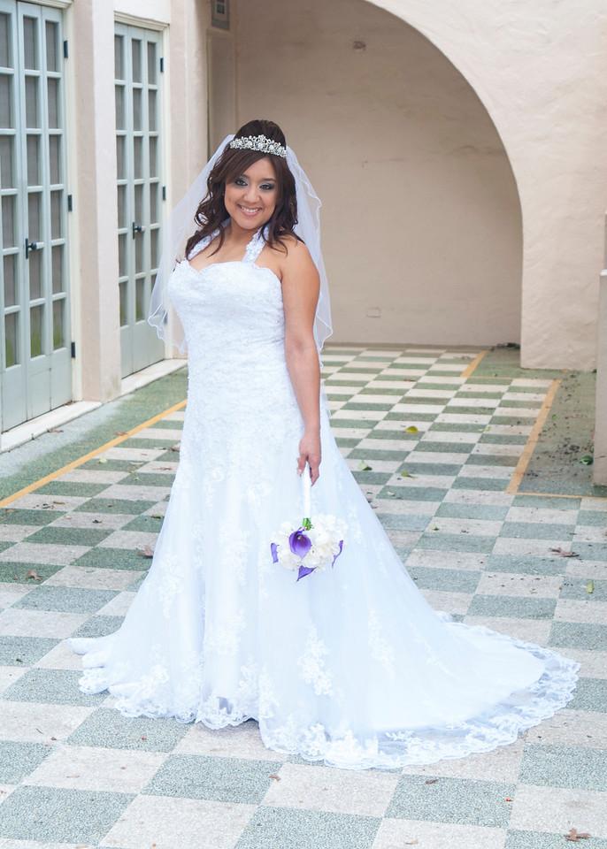 020114 rojas bridals-94