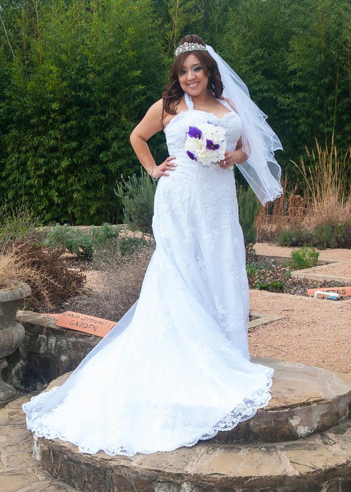 020114 rojas bridals-116