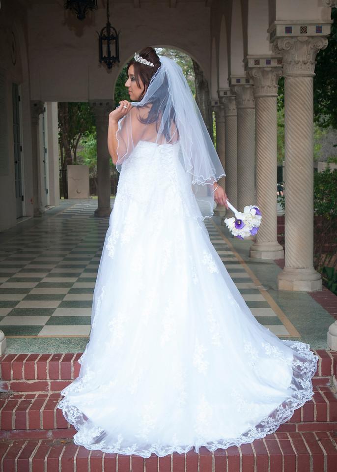 020114 rojas bridals-157