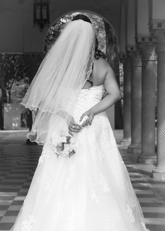 020114 rojas bridals-165-2