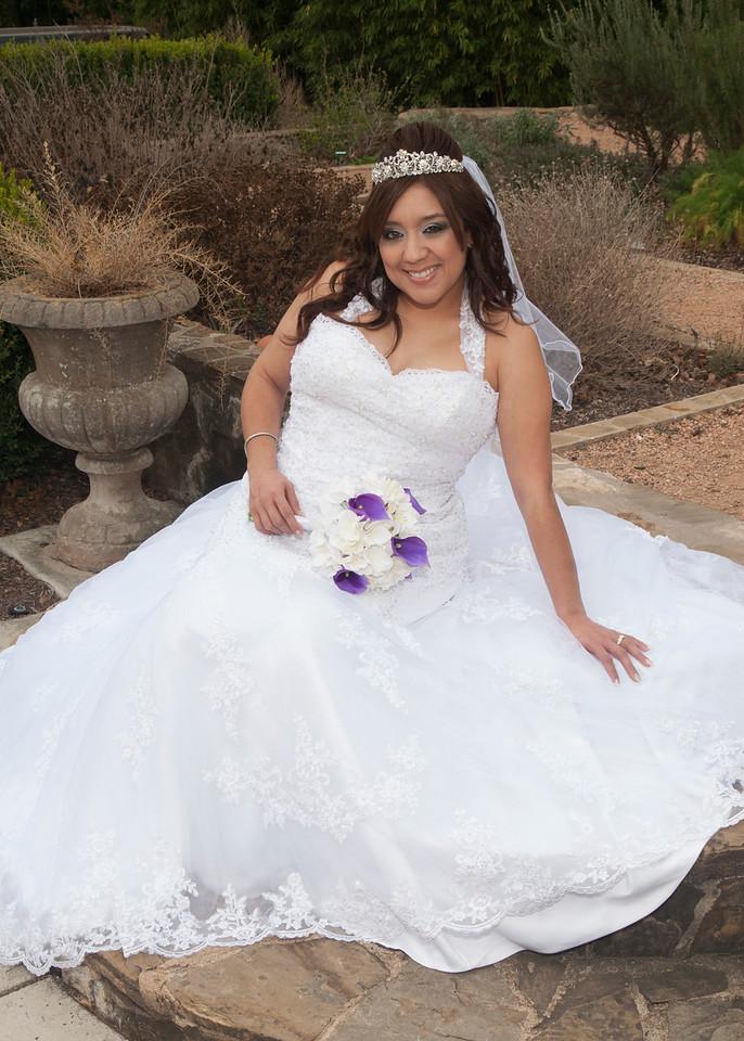020114 rojas bridals-125