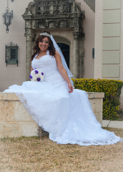020114 rojas bridals-147