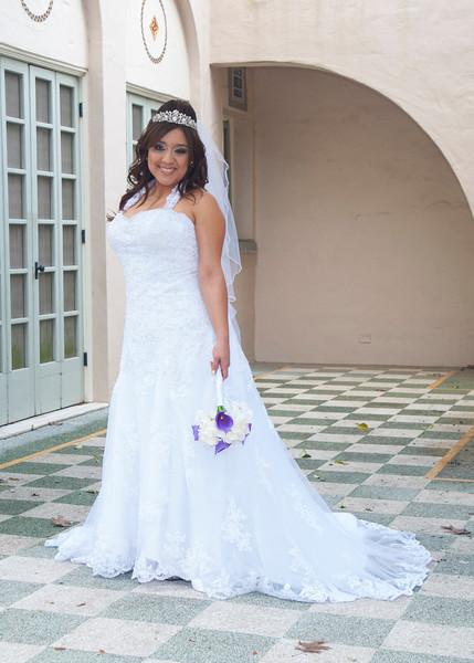 020114 rojas bridals-89