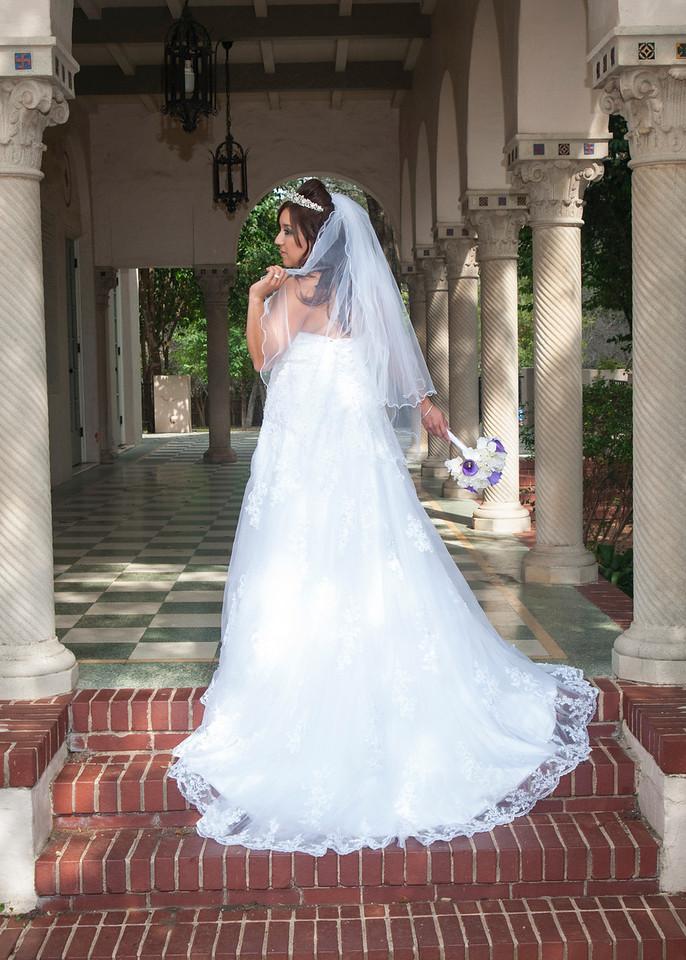 020114 rojas bridals-158