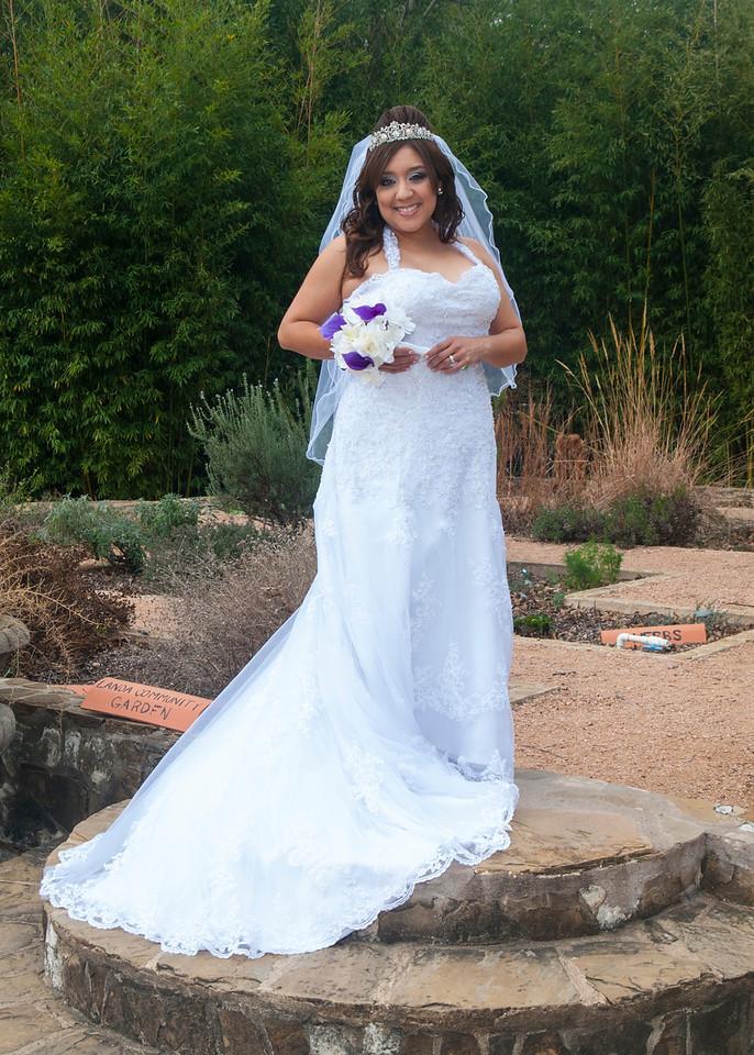 020114 rojas bridals-119