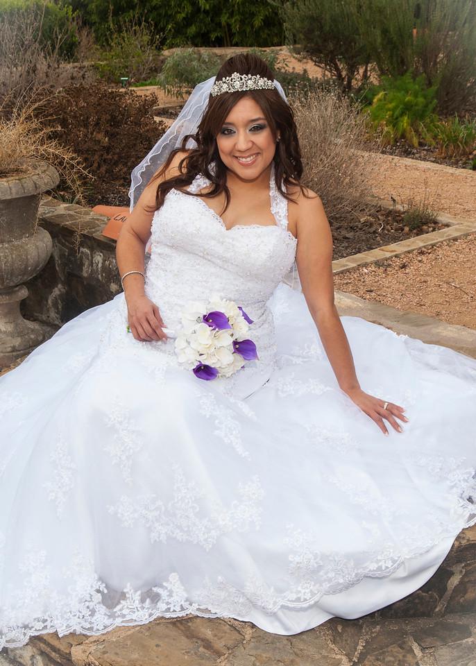 020114 rojas bridals-124