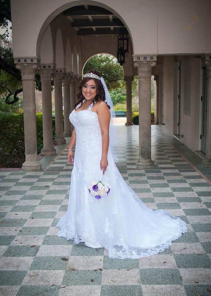 020114 rojas bridals-71