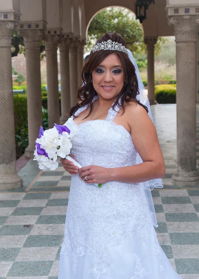 020114 rojas bridals-80