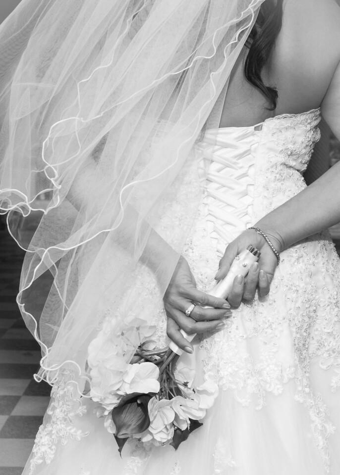 020114 rojas bridals-162-2