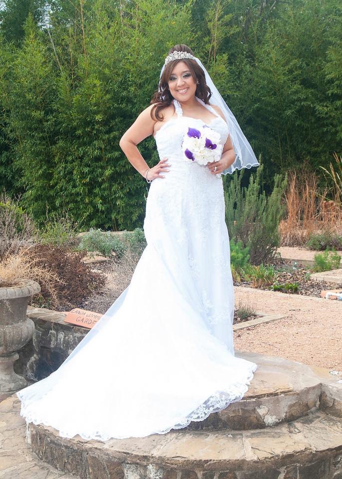 020114 rojas bridals-113