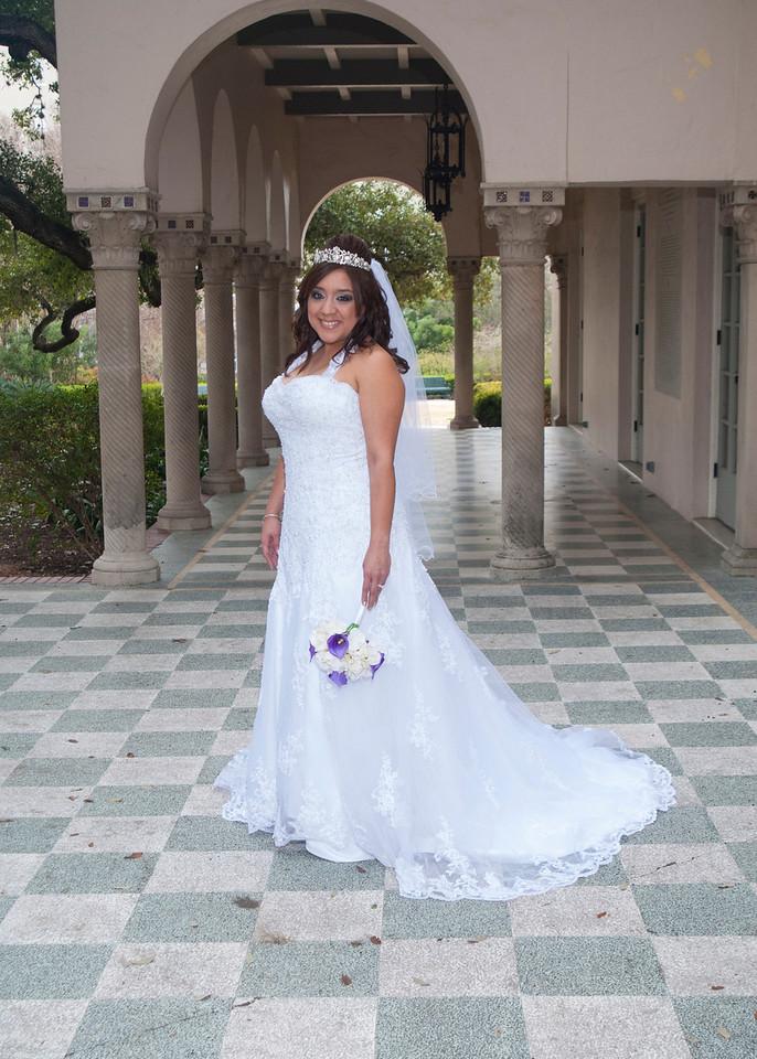 020114 rojas bridals-74