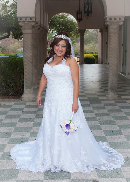 020114 rojas bridals-69