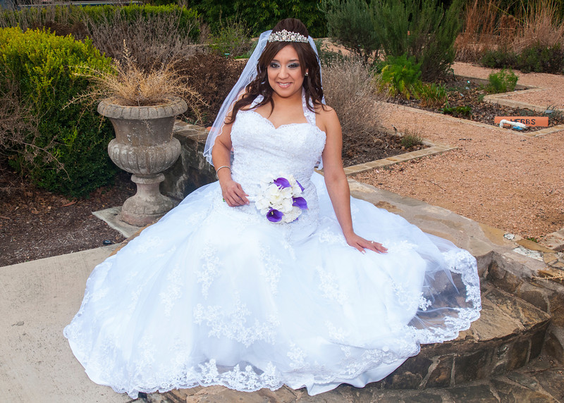 020114 rojas bridals-123