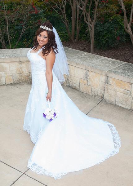 020114 rojas bridals-149