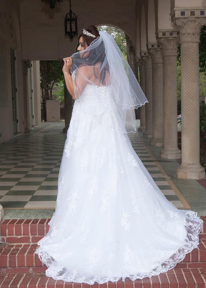 020114 rojas bridals-155