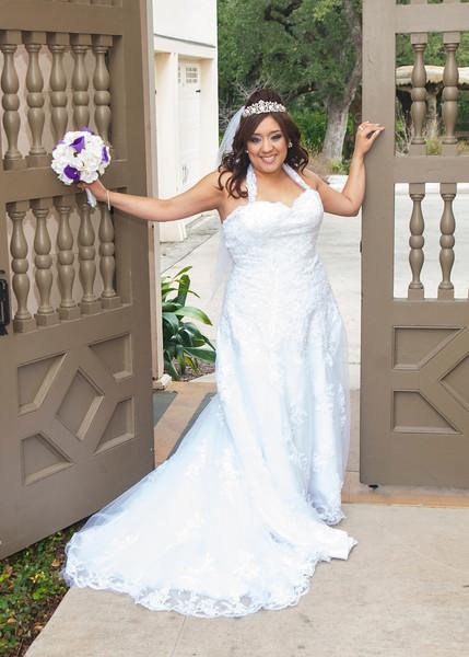 020114 rojas bridals-107