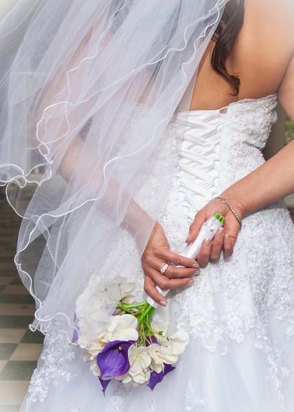 020114 rojas bridals-162