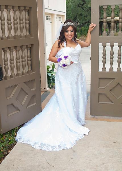 020114 rojas bridals-98