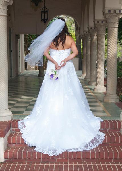 020114 rojas bridals-164