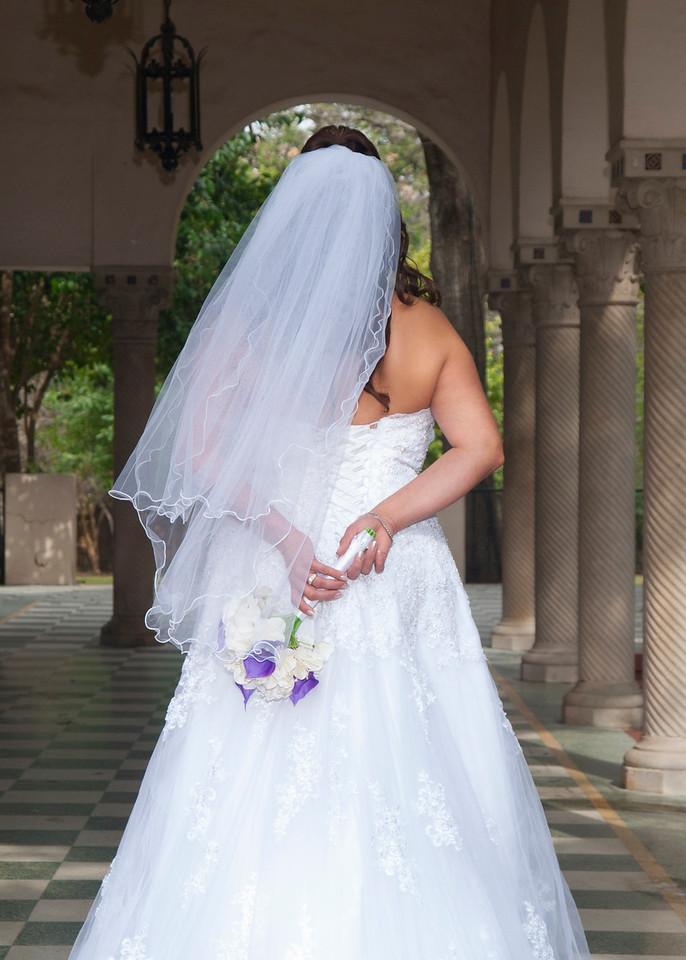020114 rojas bridals-166