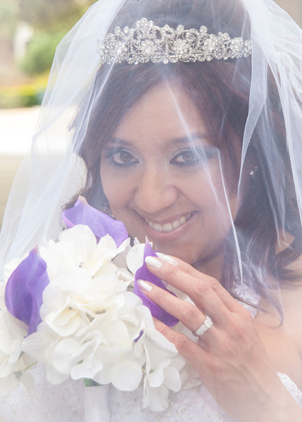 020114 rojas bridals-86