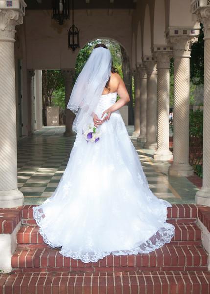 020114 rojas bridals-163