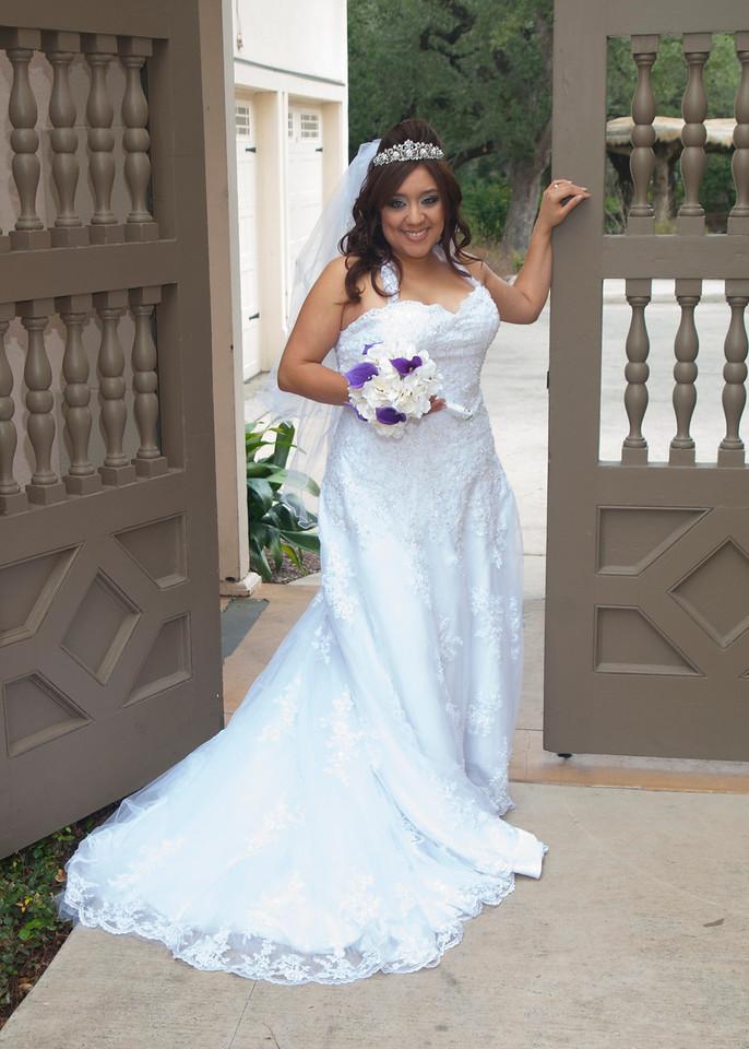 020114 rojas bridals-96
