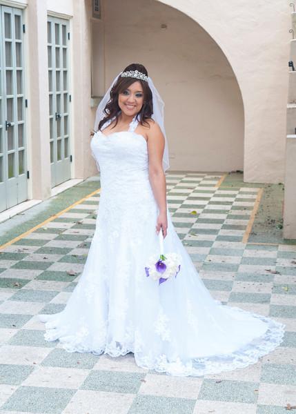 020114 rojas bridals-95