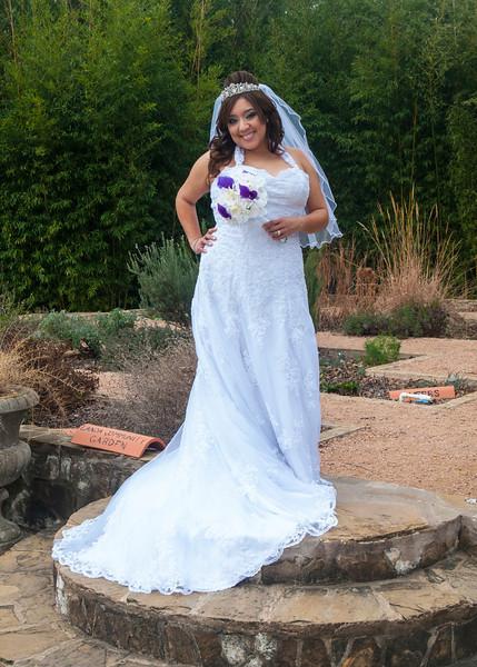 020114 rojas bridals-121