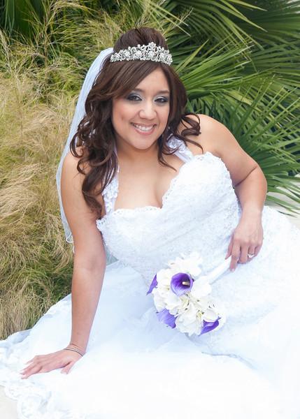 020114 rojas bridals-141