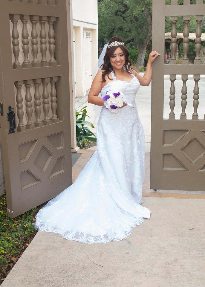 020114 rojas bridals-97