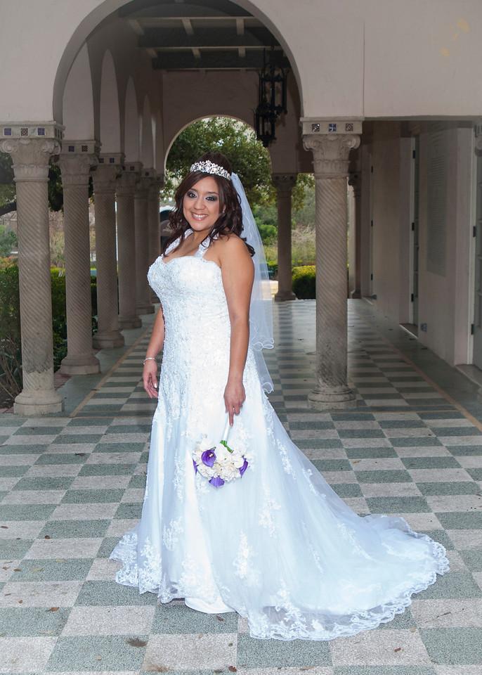 020114 rojas bridals-72