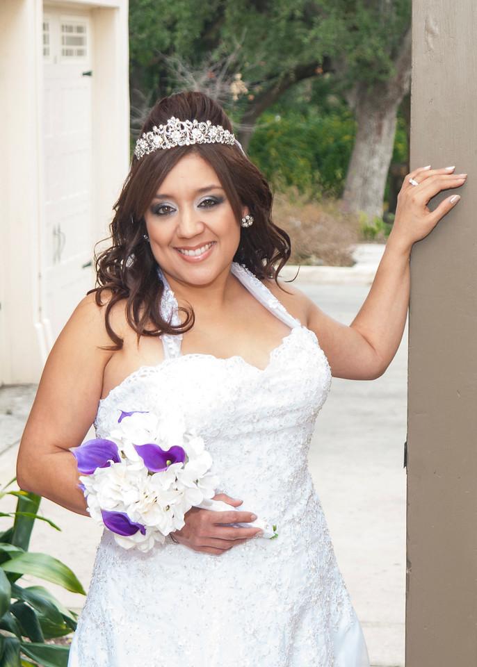 020114 rojas bridals-105-2
