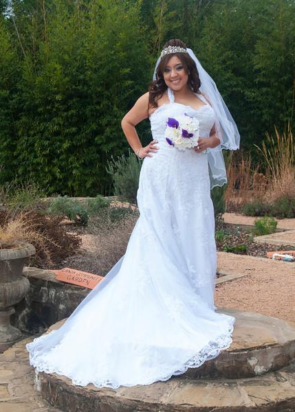 020114 rojas bridals-117