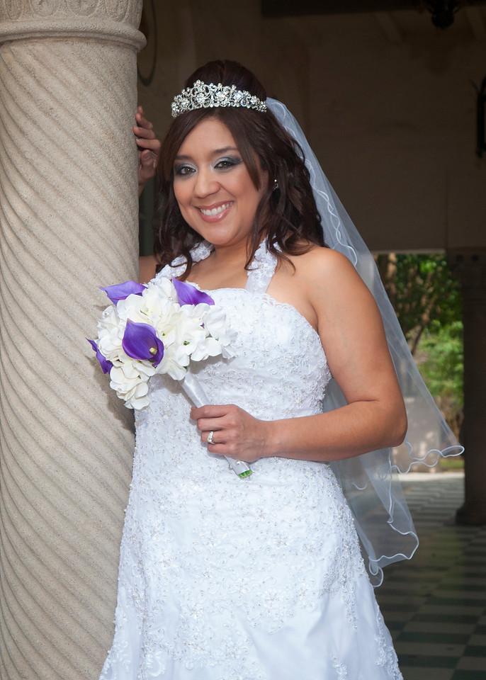 020114 rojas bridals-167