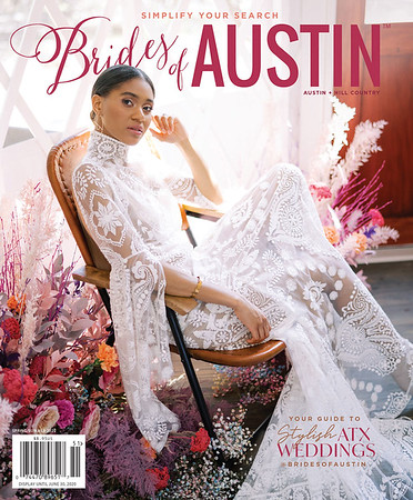 BridesofAustin_SS20_Cover_StephaniaCamposPhotography