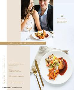 BridesOfAustin_SS2020_TasteofLove_CoryRyanPhotography-006
