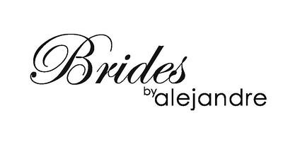Brides by Alejandre (3)bw