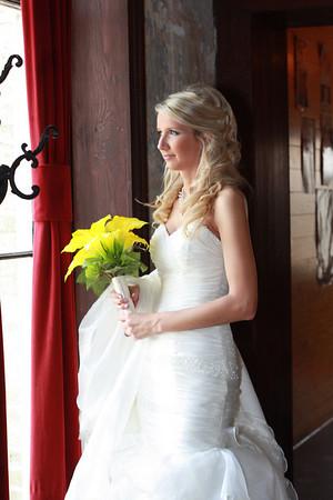 Cheryl's Bridal