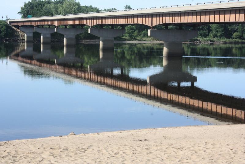 6781 - Bridge