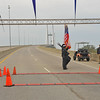 Bridge Run Brunswick, Georgia 2017