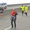 Bridge Run-E5729