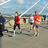 Bridge Run-E5545