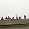 Bridge Run Brunswick, Georgia D700 2018