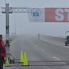 Bridge Run Brunswick, Georgia D750 2018