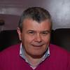 Robbie Burns, Northern Ireland