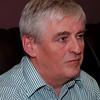 Michael MacDonagh, ROI