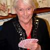Helen O'Byrne