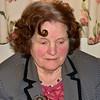 Maura O'Farrell - Winner of President's Prize